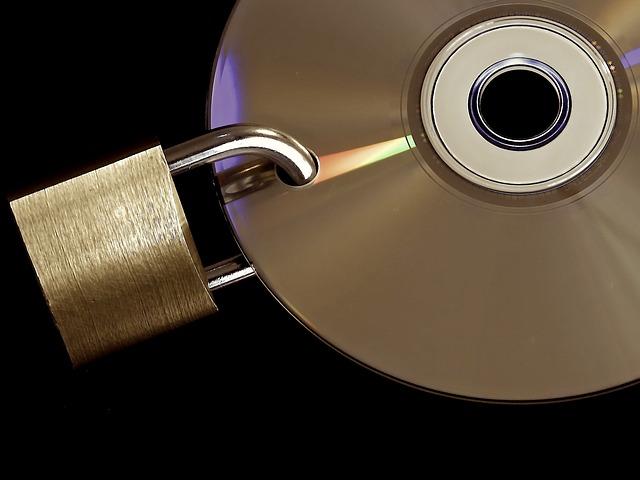 Конфигуриране на TDE за SQL Server